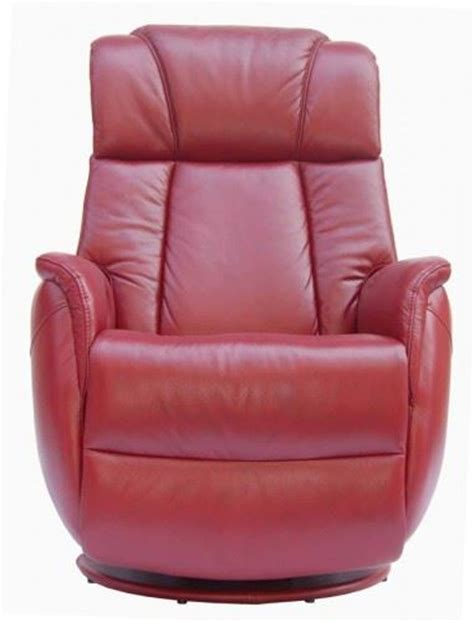 swivel rocking reclining armchair sorrento leather electric recliner chair swivel recliner