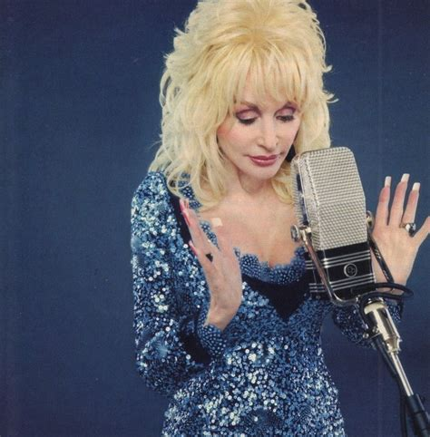 dolly parton better day 50 best images about my dolly parton on
