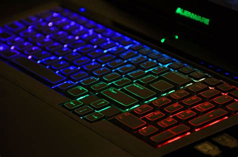 Best Asus Gaming Laptop 40k the laptops that every gamer wants pcquest