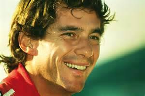 Ayrton Senna 17 Ayrton Senna Formula One Quotes History Trivia About