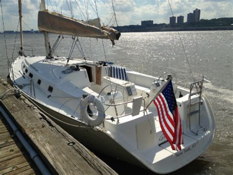 sail charter nyc atlantic yachting private sailboat charter in nyc our