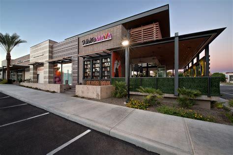 home design center scottsdale az scottsdale retail center sells for 600 sf az big media