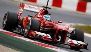 Formula 1 Fernando Alonso Formula1