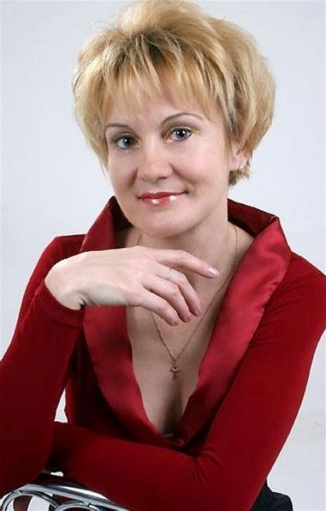 very short pixie haircuts for women over 60 very short haircuts for women over 60