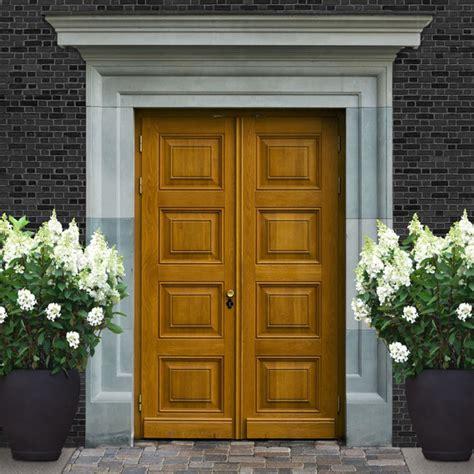 Eingangstür Haus by Hauseing 195 164 Nge Mit Pflanzen Versch 195 182 Nern Cgarden