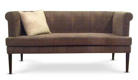 esstisch mit sofa esstisch f 252 r sofa standvanstad