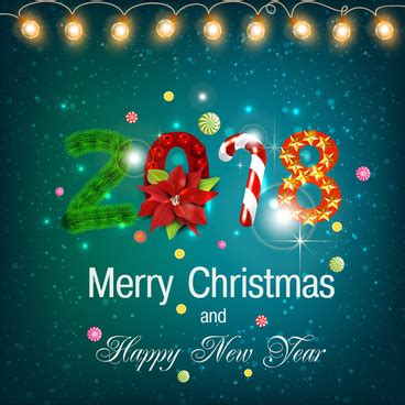 best australian design gifts christmas 2018 2018 free vector 6 926 free vector for commercial use format ai eps cdr