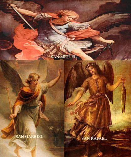 imagenes de dios y angeles 125 best images about gifs e im 225 genes para posts on