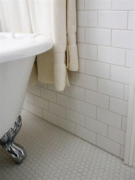mosaic tile bathroom floor 30 white mosaic bathroom floor tile ideas and pictures