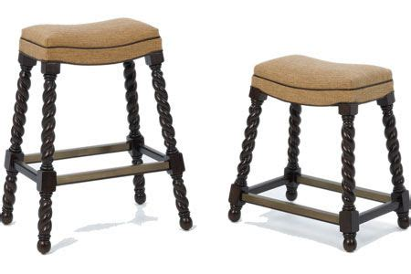 Bar Stools Durham Nc by 17 Best Images About Counter And Bar Stools On
