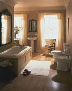 interior home decoration european bathroom photos