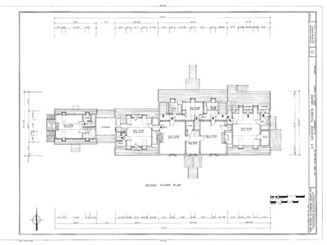 colonial mansion floor plans historic colonial house plans authentic georgian house