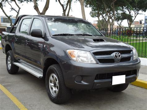 Trocas Toyotas Camionetas En Venta Usadas En Miami