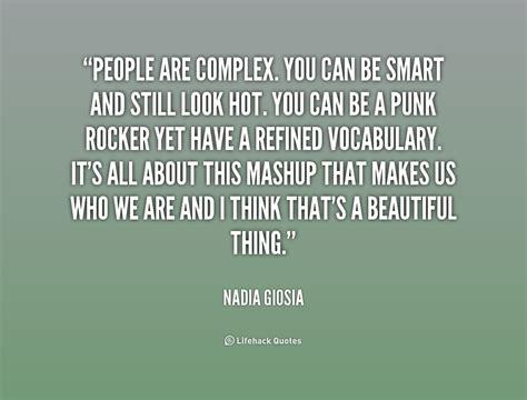 Smart Quotes Smart Quotes Quotesgram