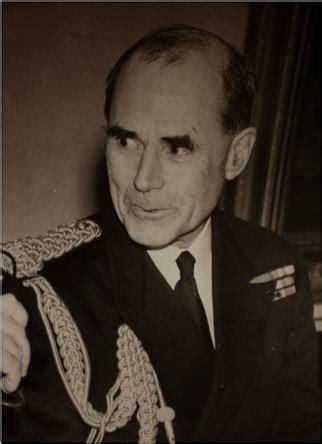 admiral sir caspar john london remembers aiming