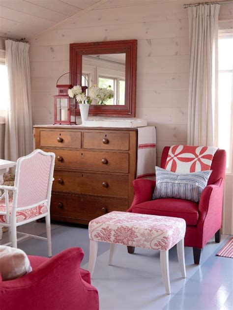 sarah richardson bedroom tour sarah richardson s beautiful island summer house