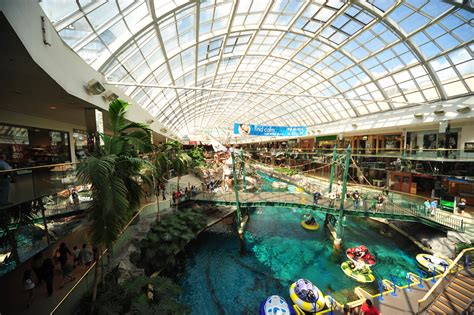 layout west edmonton mall the top 10 largest malls in the world design home