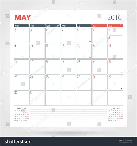 2014 weekly notes 2pg calendar euro week starts calendar planner for 2016 year may design print template
