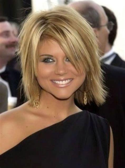 medium length choppy bob hairstyles for women over 40 17 best ideas about medium choppy hairstyles on pinterest