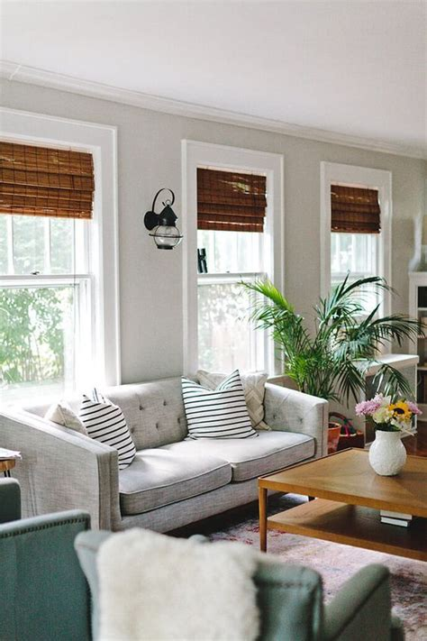 Design Concept For Bamboo Shades Target Ideas Lovable Design Concept For Bamboo Shades Target Ideas 1000 Ideas About Bamboo Shades On