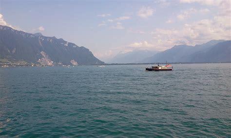 Immobilien Kaufen Schweiz Bodensee hypermoderne eigentumswohnung zu verkaufen am bodensee