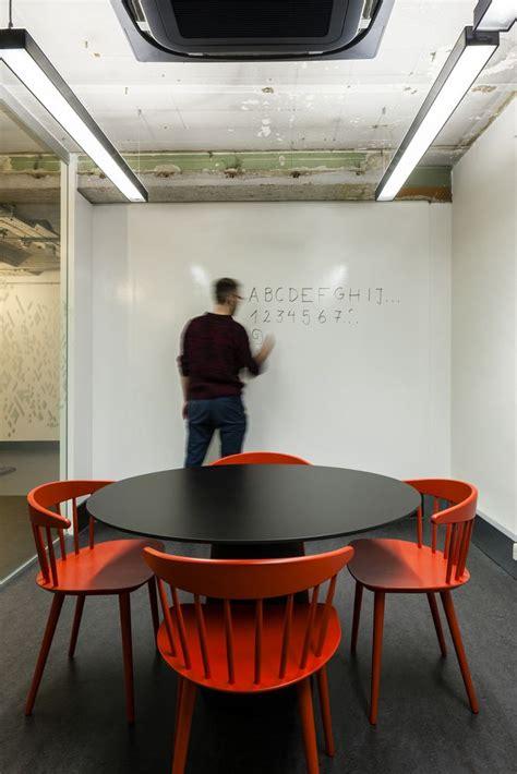 home design expo south africa google cus dublin google office stupendous google