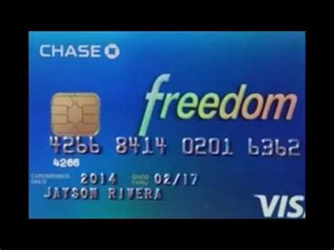 Sle Credit Card Number With Expiration Date free credit card numbers and security codes 2017 expired