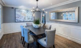 dining room colors 2017 color trends 2017 deleon realty