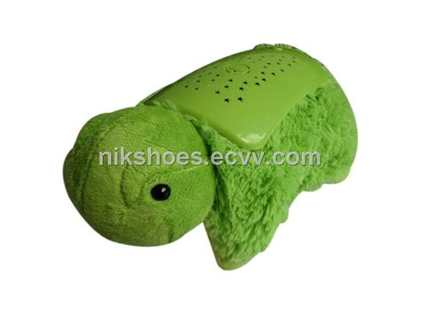 Pillow Pets Tardy Turtle by Lites Pillow Pets Tardy Turtle Plush Toys Purchasing Souring Ecvv Purchasing