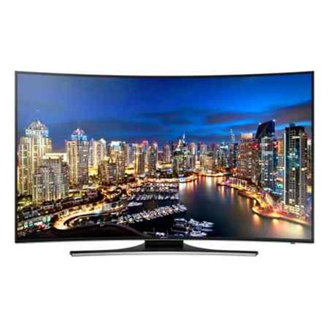 Tv Samsung Curved 55 Inch samsung 55 inch curved tv ua55hu7200r price specification features samsung tv on sulekha