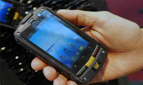 rugged smartphone india best rugged smartphone in india meze