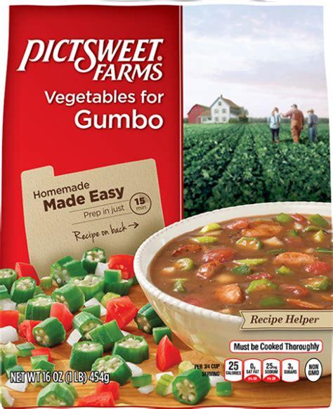 vegetables for gumbo vegetables for gumbo recipe helper vegetables