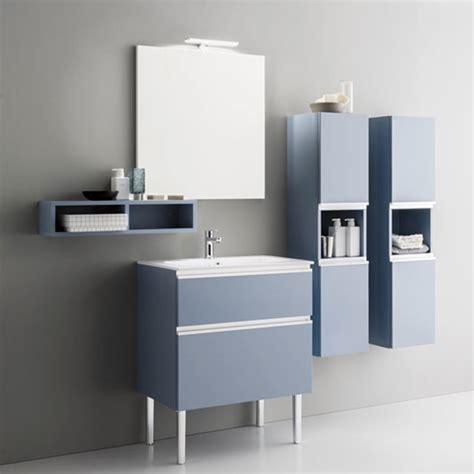 arbi arredo bagno catalogo arbi arredo bagno le migliori idee di design per la casa