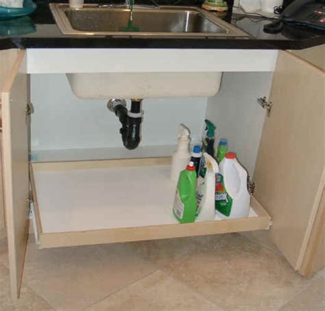 Bathroom Cabinet Pull Out Shelves Pull Out Shelving For Bathroom Cabinets Storage Solution Shelves That Slide