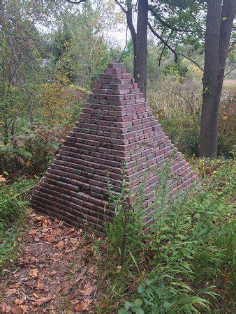 Garden Of Ideas Ridgefield Ridgefield Photos Featured Images Of Ridgefield Ct Tripadvisor