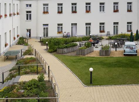 wohnungen in annaberg buchholz louise otto peters stra 223 e 5 wohn und pflegezentrum
