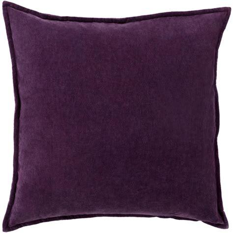 cv 006 surya rugs lighting pillows wall decor