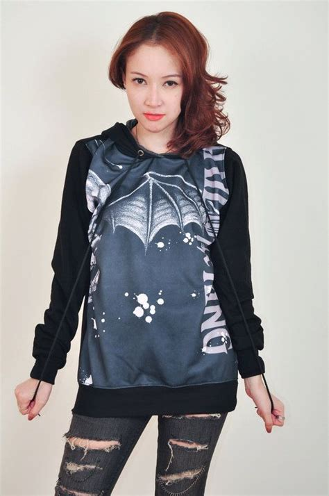 Jaket Sweater Hoddie Jumper Avenged Sevenfold Live In Lbc Keren 76 best images about avenged sevenfold on matt shadows pullover and shirts