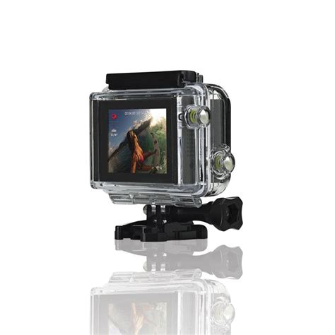 Gopro Lcd Touch Bacpac Waterproof gopro lcd touch bacpac glenn