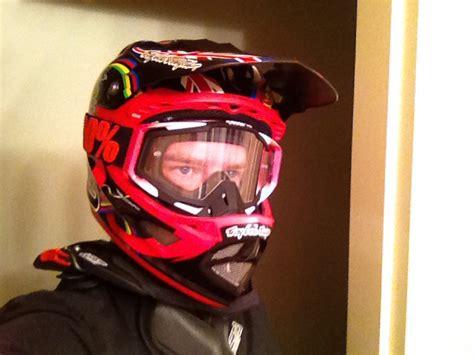 Goggle Tld Chrome Merahbiruhitamorange what helmets goggles do you use page 275 pinkbike forum