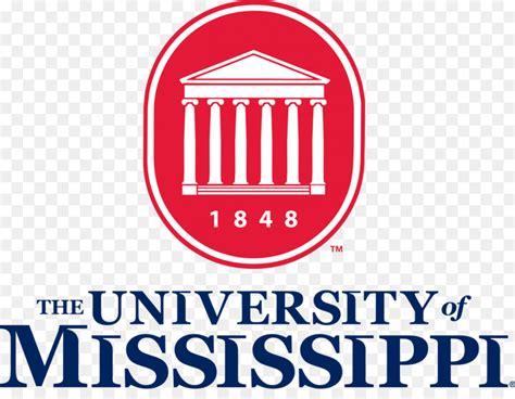 oxford university logo png    transparent university  mississippi png