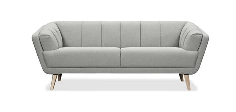 scotchguard sofa sofa scotchgard 28 images scotchgard for leather sofa