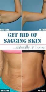home remedies for skin tightening best 25 skin tightening ideas on