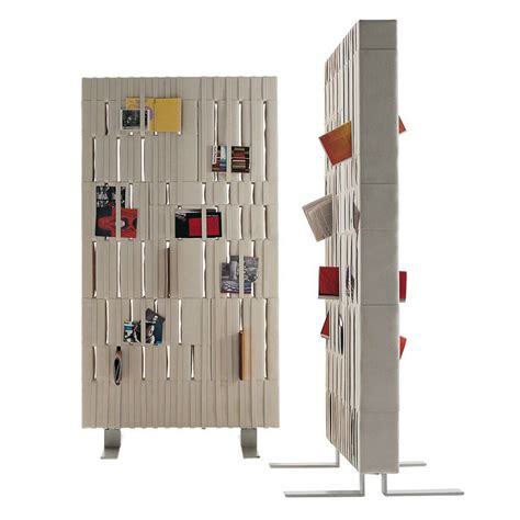 set layout in yii paravent ikea clothes shoe storage wall shelves more ikea