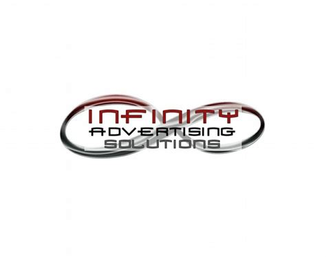infinity advertising services infinity advertising solutions inc west ut