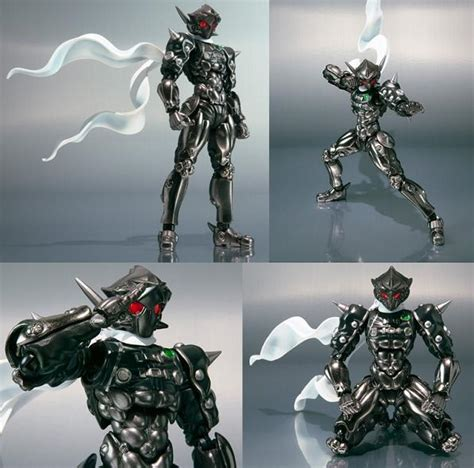 Harga Wakai Kyoka i am woof in it hottoys statues shf and more page 2