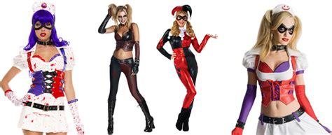 Novel Harlequin Original Import Secondprelovedbekas P3 top 10 harley quinn arkham city costumes a listly list