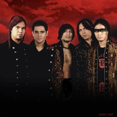 free download mp3 dewa 19 new version free chord gitar dan lirik lagu chord gitar dewa 19