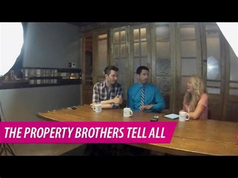 property brothers where to stream and watch decider the property brothers how to become a successful