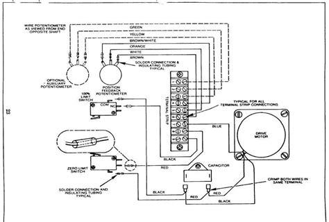 1929 Ford Wiring Diagram. 1929 Ford Parts, 1929 Ford Honda, 1929 ...